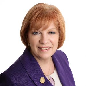 Sue-Grogan