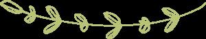 Nurture leaf