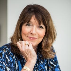 Karen Cureton