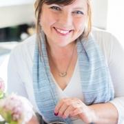 Karen Chappell