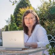 Karen Chappell online