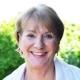 Judy Dyer