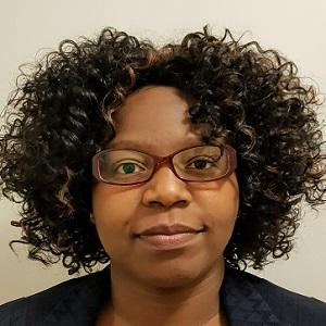 Ellen Mukwewa