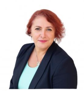 Erica Bowen PhD